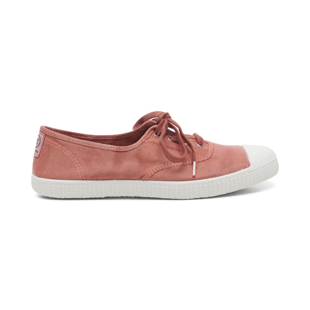 strand schoenen