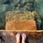 Ultiem comfort met Birkenstock slippers en sandalen